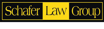 Schafer Law Gropu Logo